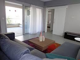 3 bedroom apartment for rent yermasoyia limassol aristo