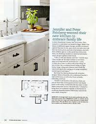 Sink U0026 Faucet P Feminine by 96 Best Rohl Water Appliance Images On Pinterest Kitchen