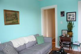 painting entrancing ideas how will my room look painted for house