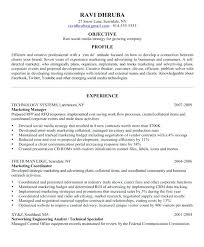 sample resume for it jobs acting resume no experience template