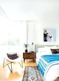 frise pour chambre tapisserie moderne pour chambre tapis kilim pour frise pour