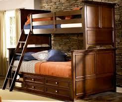 Futon Bunk Bed Walmart Walmart Bunk Beds Futon Home Design Ideas