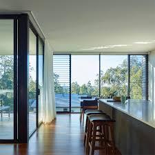 House Design Companies Australia Grand Designs Australia High Flyer Architects U0027 Masterpiece