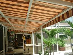 Automatic Patio Cover Comfortable Wood Patio Cover Kits And Square Pergola Designs From