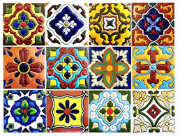 kitchen backsplash decals tile decals for kitchen backsplash add a splash of colour to