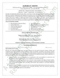 Example Of Resume For Teacher by Resume Application Letter A Letter Of Application Is A Document