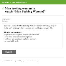 Seeking Season 3 Hulu Hulu