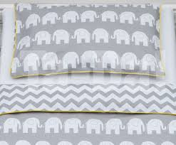 Cot Bed Duvet Cover Boys The 25 Best Cot Bed Duvet Cover Ideas On Pinterest Cot Bed