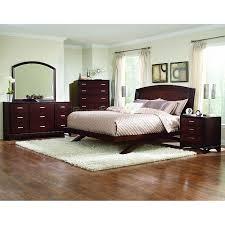 madison bedroom set madison bedroom set marceladick com