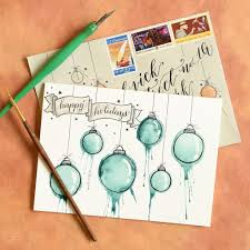 christmas diy christmas cards phenomenal picture ideas and