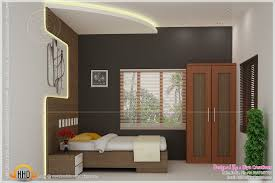 home interiors india marvellous home interiors india images best interior design
