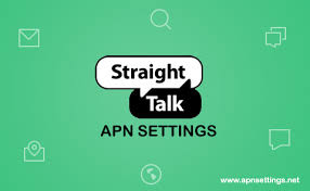 talk apn settings android talk apn settings setup guide
