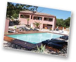 chambres d hotes montpellier villa loca 34 chambres d hôtes à montpellier