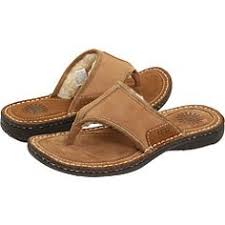 ugg layback sandals sale buy sandals for from footwear brand at http