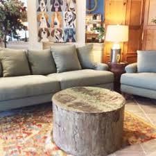 Town  Country Furniture Shop Furniture Stores  Shelburne - Furniture burlington vt