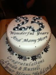 anniversary ideas for parents 25th wedding anniversary celebration ideas for parents in india