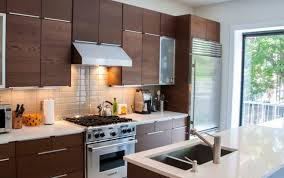 cabinet kitchen cabinet packages capable maple kitchen cabinets