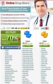 viagra vente libre suisse metformin 750 mg er for pcos