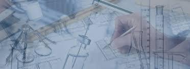 medical floorplans ramtech modular healthcare floorplans permanent building and relocatable modular construction