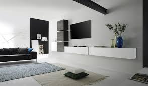ideen fr hanggrten haus renovierung mit modernem innenarchitektur kleines ideen fr
