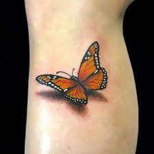99 and ideas 3d tattoos and