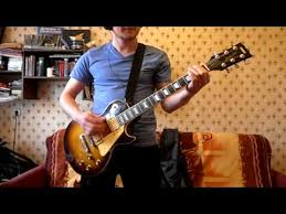 Hit The Floor Linkin Park Tab - linkin park hit the floor guitar cover with tabs mp3 download