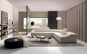 Modern White Living Room Designs 2015 Interior Impressive Concept For Modern Living Room Design Ideas