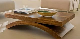 Creative Coffee Tables Make A Statement Creative Coffee Tables Saybrook Homes