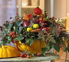 20 and thanksgiving table centerpiece ideas