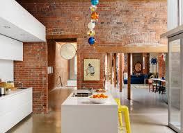Diy Kitchen Floor Ideas Diy Open Concept Kitchen Normabudden Com