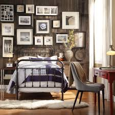 wrought iron twin bed bedroom appealing grey cushions twin bed