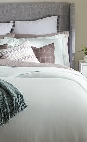 Modern Bedroom Rugs Uniquely Modern Rugs Allmodern