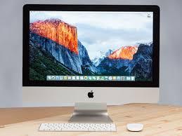 best black friday deals destop analysis best black friday desktop deals 2015 computershopper com