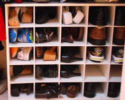 target black friday ann arbor organizer shoe organizer target shoe stand amazon sneaker storage