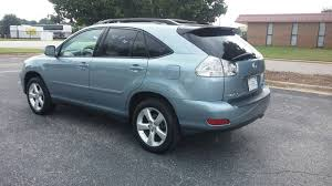 lexus rx 2004 lexus rx 330 pictures posters news and videos on your pursuit