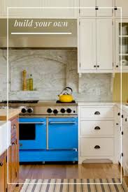 17 best bluestar images on pinterest kitchen ideas ranges and
