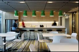 Office Kitchen Design Fascinating Office Pantry Design Concept Business Office Design