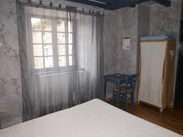 d une chambre à l autre chambre d hôtes 9073 à faverolles chambre d hôtes 15 personnes cantal