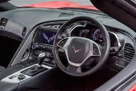 corvette c7 for sale uk chevy promises right drive to aussies c7 corvette for holden