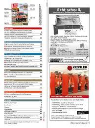 Billige Winkelk Hen Feuerwehr Magazin Digital 3 2016
