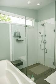 custom shower wall panels u2013 5 things nobody tells you that you