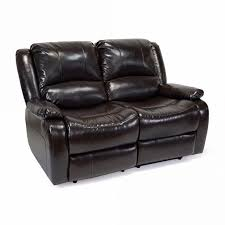 Sectionals Sofa Beds Furniture Convertible Sectional Storage Sofa Bed Leather Sleeper