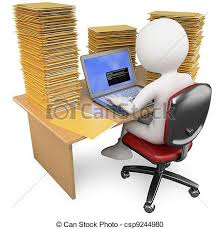 clipart bureau workplace clipart and stock illustrations 51 337 workplace vector