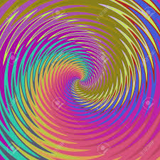 vibrant wallpaper abstract colorful swirl background in amazing colors vibrant