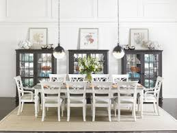 coastal dining room sets dining room tables