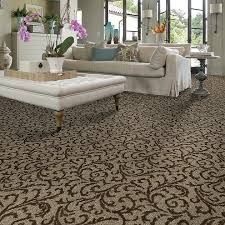 26 best flooring images on carpets architecture and