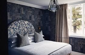 amazing hotel wallpaper around the world 16 best feathr