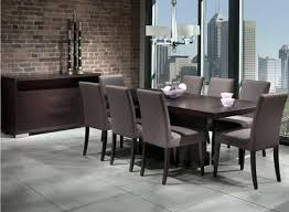 Sears Dining Room Sets Dining Table Astounding Sles Of Sears Dining Room Tables
