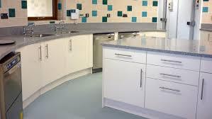 Kitchen Design Cornwall Little Harbour Hospice Cornwall U2022 Allsop U0026 Pitts Group
