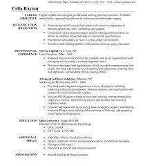 indeed resume resume exle indeed resume search sles free